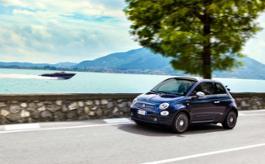 161129 Fiat 500 Riva 02