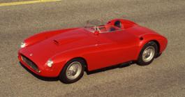 161129 HP Lancia D25