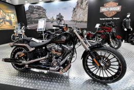 Harley-Davidson-Motor-Show-2016-2
