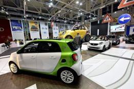 Smart-Motor-Show-2016-10
