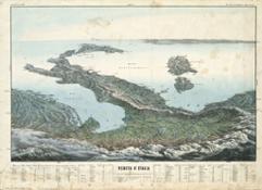 1853 Veduta-Italia m