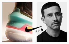 NikeLab-Air-Zoom-Legend-X-RT-Logo 64236