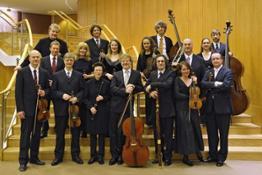 concerto koeln-01 florian profitlich