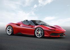 160710-car-Ferrari J50 3 4 fr