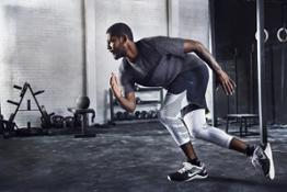Kyrie Irving NTC.Nike Metcon DSX Flyknit1 64470