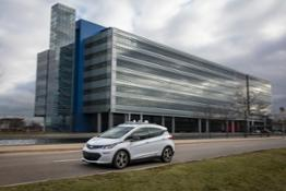 GM-Autonomous-FleetVehicle-Testing-InMichigan-001