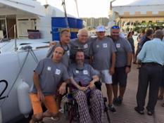cata-lagoon-transat-dans-un-fauteuil-equipage-8
