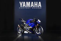 Yamaha_R6_CIV_SS600 (10)