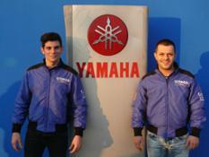 Yamaha_R6_CIV_SS600 (2)
