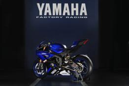 Yamaha_R6_CIV_SS600 (5)