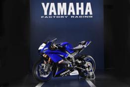 Yamaha_R6_CIV_SS600 (6)