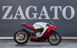 MV-Agusta-F4Z Zagato 2016 7