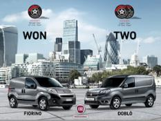 161213 Fiat-Professional Doblo-Fiorino-What-Van-Awards-2017 01
