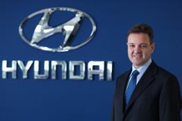 Andrea Crespi - Hyundai