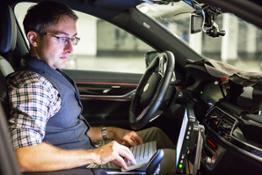 BMW-Intel-Mobileye
