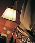 Hotel Cristallo Bandion (22)