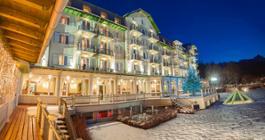 Hotel Cristallo Bandion (32)