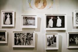 Fashion in Florence ph Vanni Bassetti- - 0019