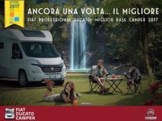 170110 Fiat-Professional DucatoCamper Promobil ITA