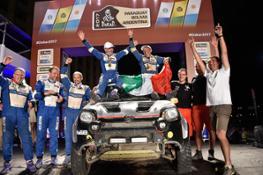 170715 Fiat Parigi-Dakar 01