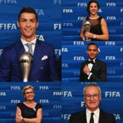 winners-of-the-best-fifa-football-awards-2016