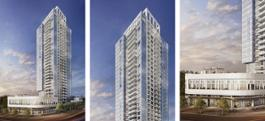 AlumniTower Bosa Properties 1