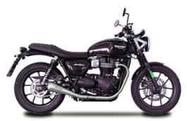 BONNEVILLET120 GTR0401I