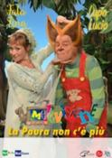 Melevisione(1)