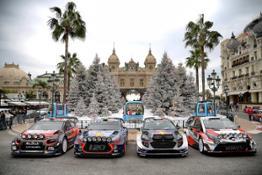 AL2017001296 WRC