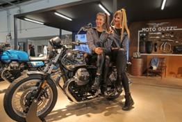 Motor Bike Expo 1