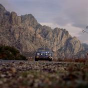 Renault 53620 global en