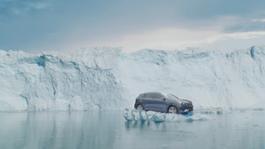 12353 2017 Kia Niro Iceberg
