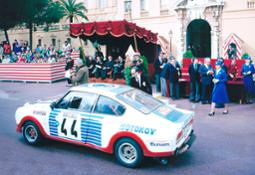 170127-SKODA-130-RS-Rally-Monte-Carlo-1977-02