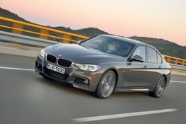 P90180563 highRes the-new-bmw-3-series