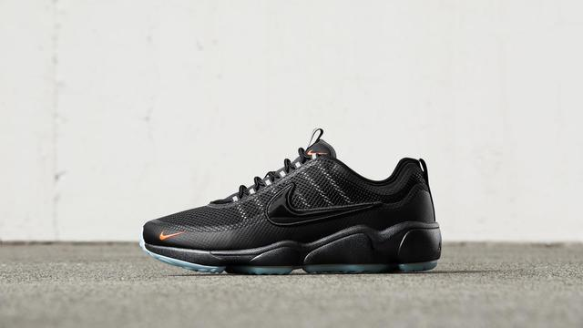 new product a574b f6806 Nike air zoom spiridon