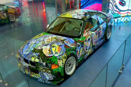 P90248035 highRes the-13th-bmw-art-car