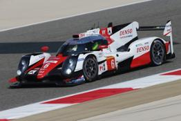 2016-wec-bahrain-friday-fp3-2