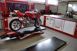 Lv8-arredo-tecnico Ducati-Herzele-(3)