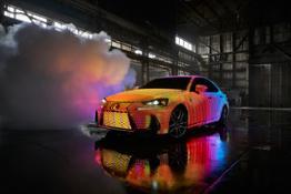 Lexus LIT IS 01 E26D782121E3C0D3CB308269CA29CA35D10C97C6