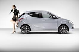170210 Lancia Ypsilon-Mya-Verona-in-Love-2017