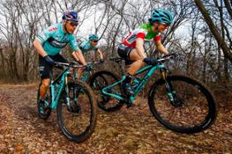 BIANCHI COUNTERVAIL 0209