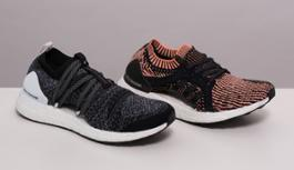 f6b6e428e2b47 Adidas redefines pinnacle performance shoe for women – introducing ...