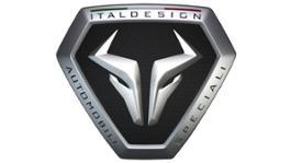 logo Italdesign Automobili Speciali