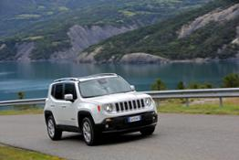 161115 Jeep Renegade-Limited 01