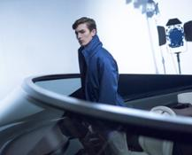 Aston Martin by Hackett Capsule Collection (4)