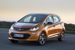Opel-Ampera-e-305269
