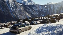 170052-car courchevel
