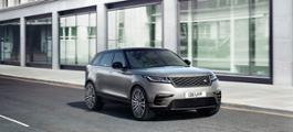 rrvelar18my351glhdprlocationdynamic010317