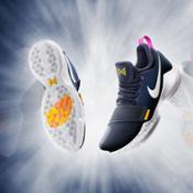16-420 Nike PG1 Hero Pair Blue-02b original