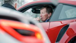 3603985 walter roehrl porsche driving experience 2017 porsche ag